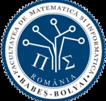Fakultät für Mathematik und Informatik