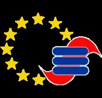 Fakultät für Europastudien