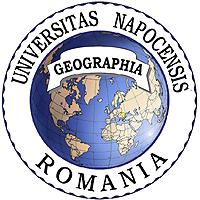 Fakultät für Geografie