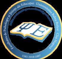 Fakultät für Psihologie und Erziehungs-wissenschaften